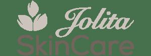 Jolita SkinCare - Apeldoorn